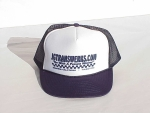 Trucker Hat - Product Image